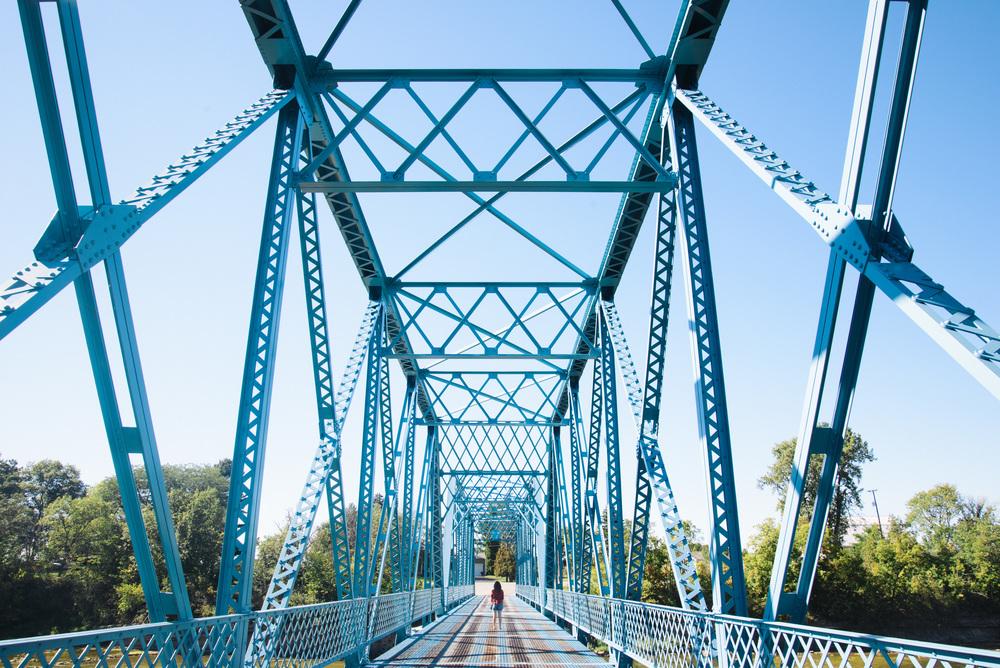 Blue Bridge 8.jpg