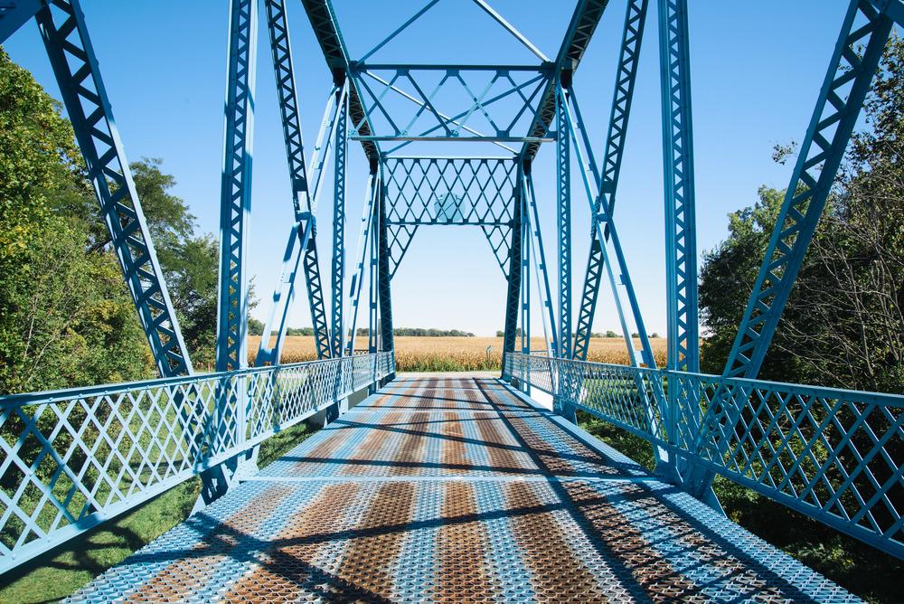 Blue Bridge 6.jpg