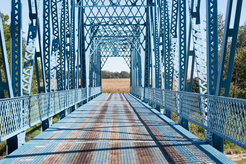 Blue Bridge 5.jpg