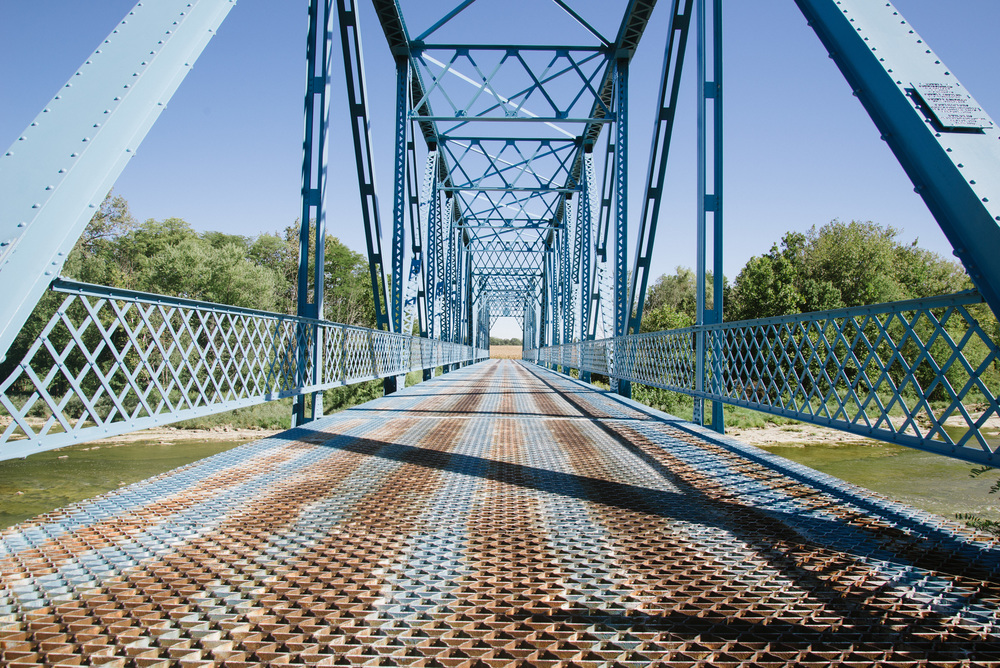 Blue Bridge 4.jpg
