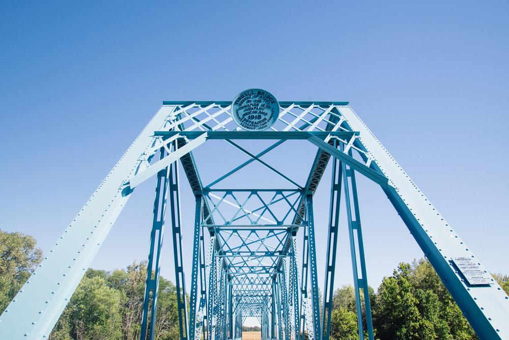 Blue Bridge 3.jpg