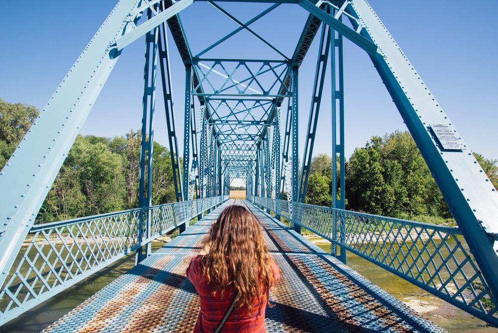 Blue Bridge 2.jpg