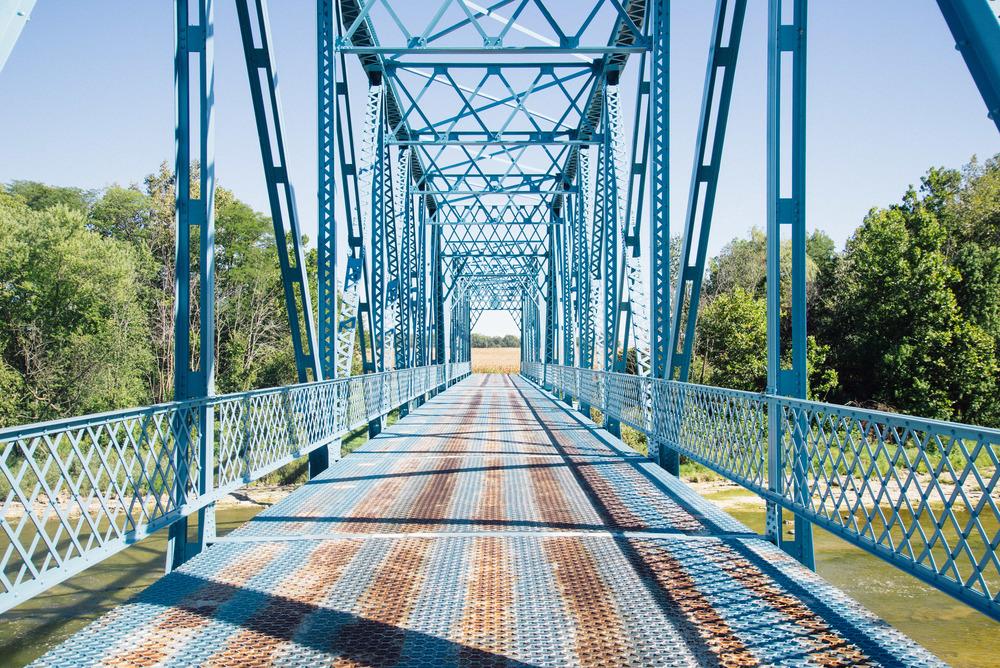 Blue Bridge 1.jpg