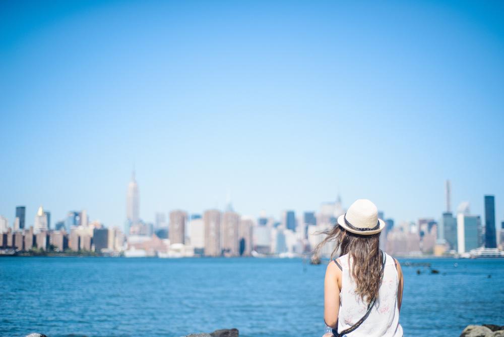 East River 9.jpg