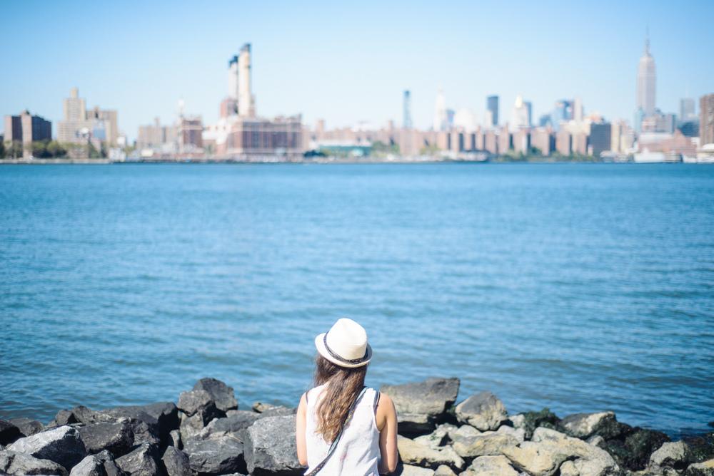 East River 10.jpg