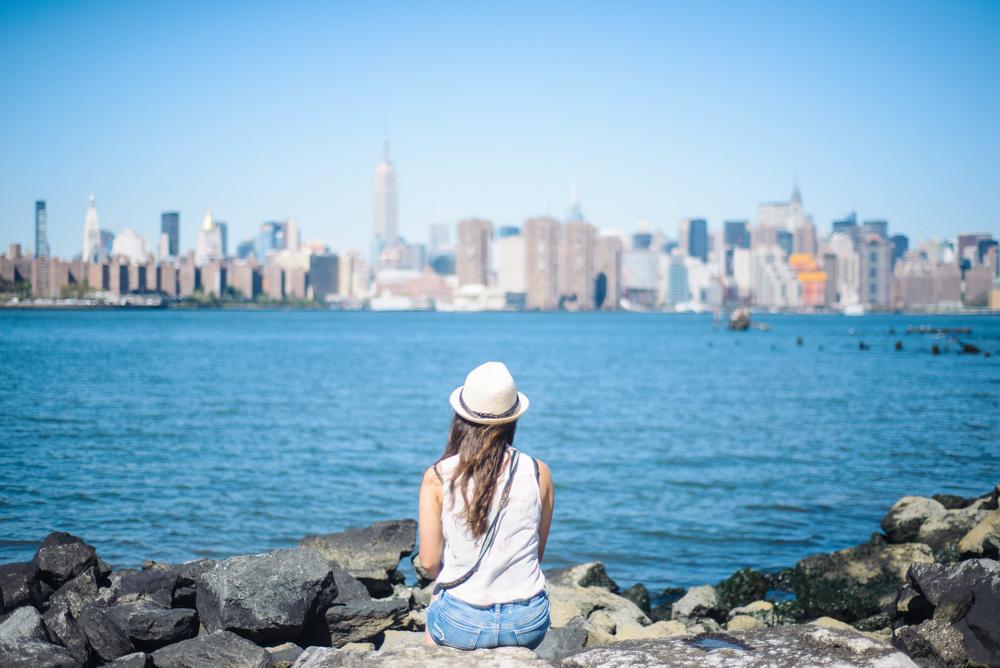 East River 7.jpg