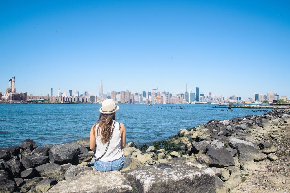 East River 5.jpg
