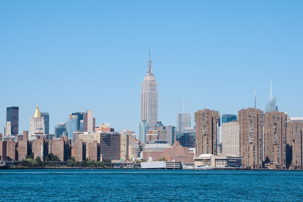 East River 3.jpg