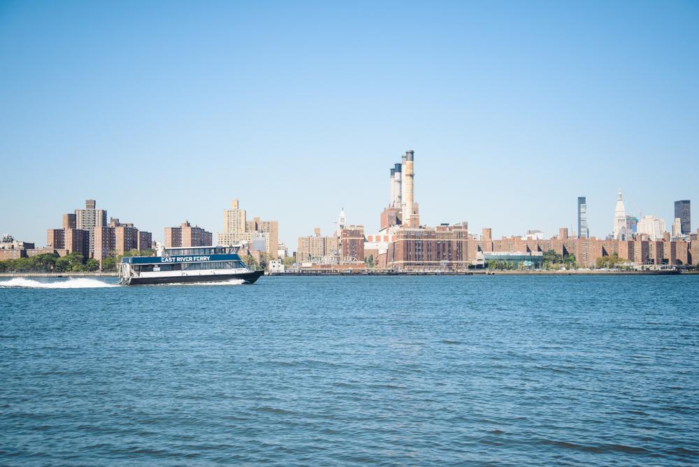 East River 1.jpg