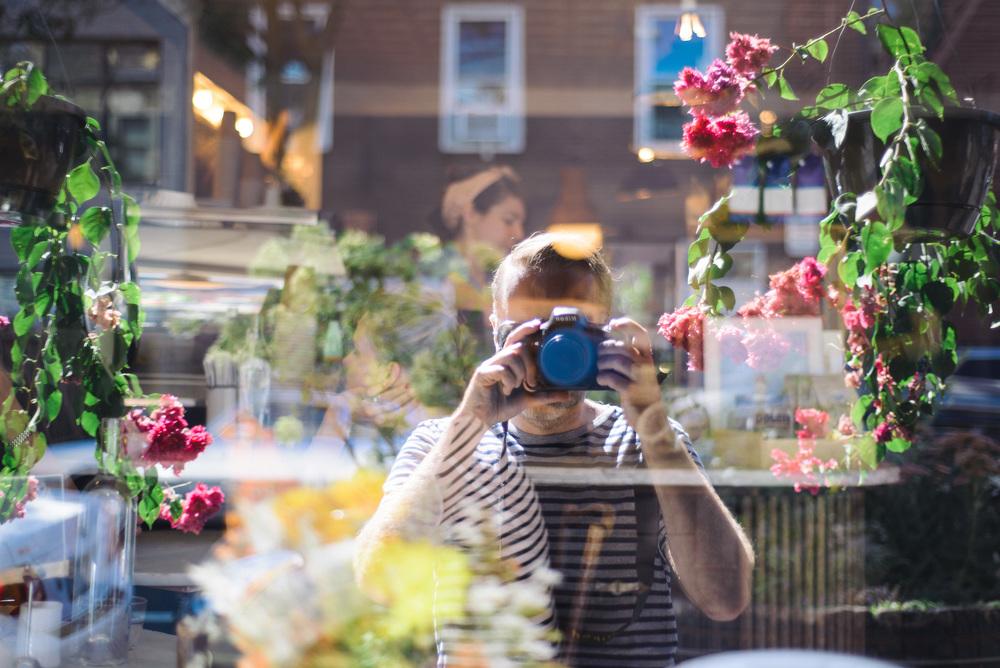 Bakeri Brooklyn Selfie.jpg