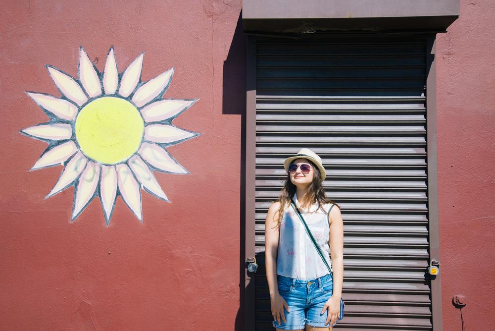 Jess Sunflower 3.jpg