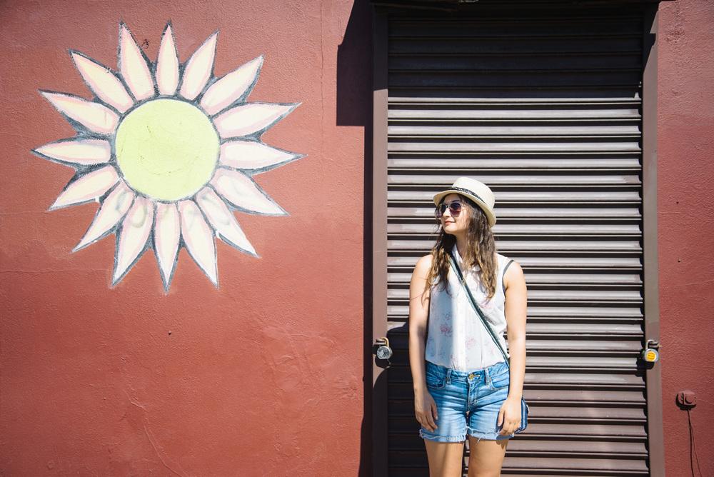 Jess Sunflower 1.jpg