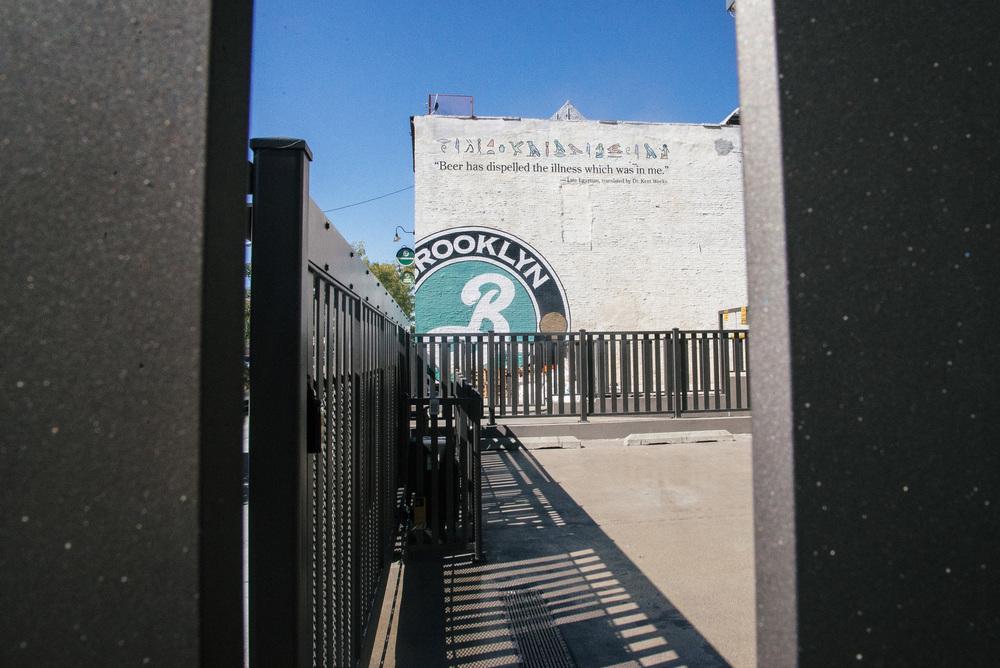 Brooklyn Brewery_.jpg