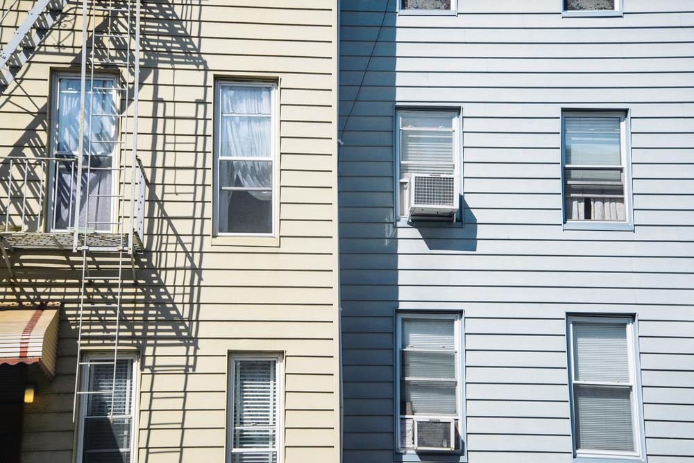 Greenpoint houses.jpg