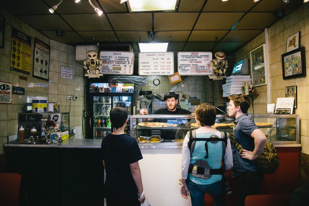 Vinnie's Pizza 3.jpg