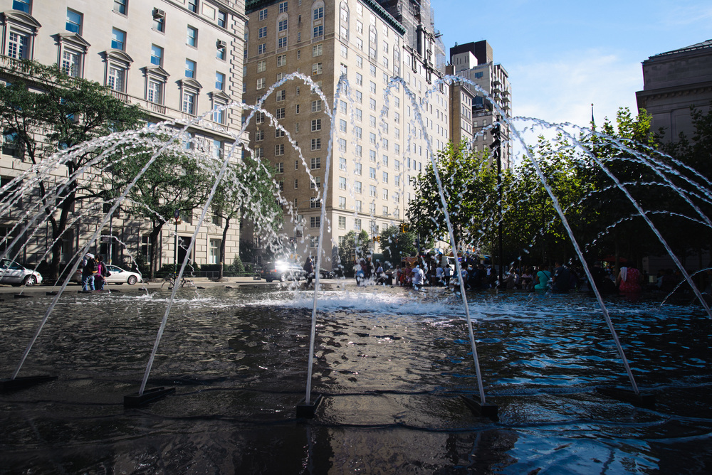 Met Art Museum Fountain.jpg