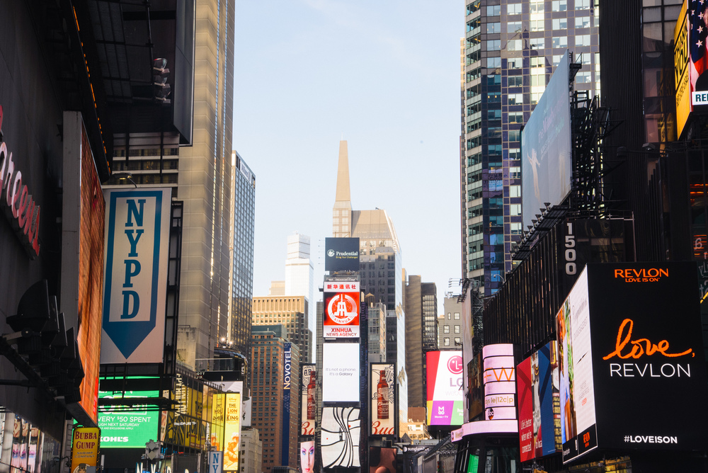 Times Square 3.jpg