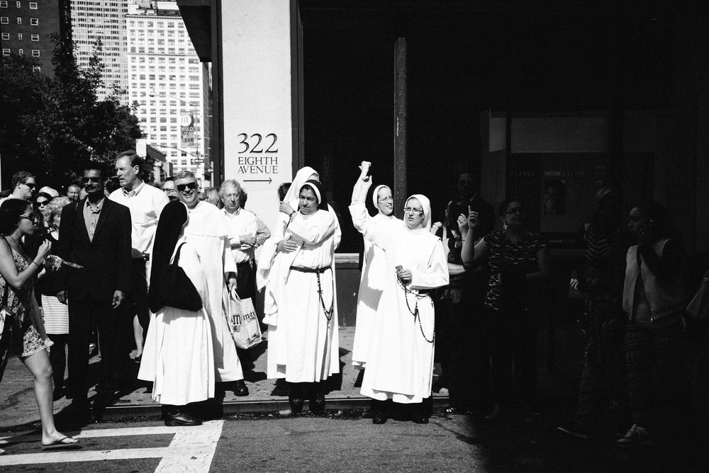 Pope 2.jpg