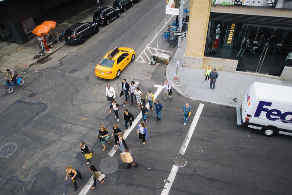 High Line 7.jpg