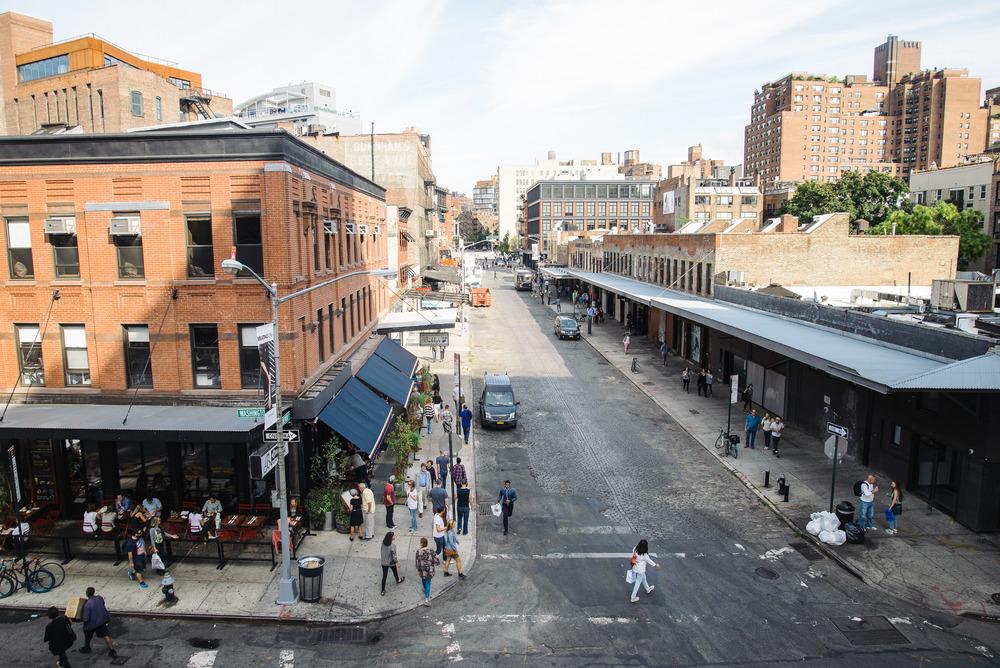 High Line 8.jpg