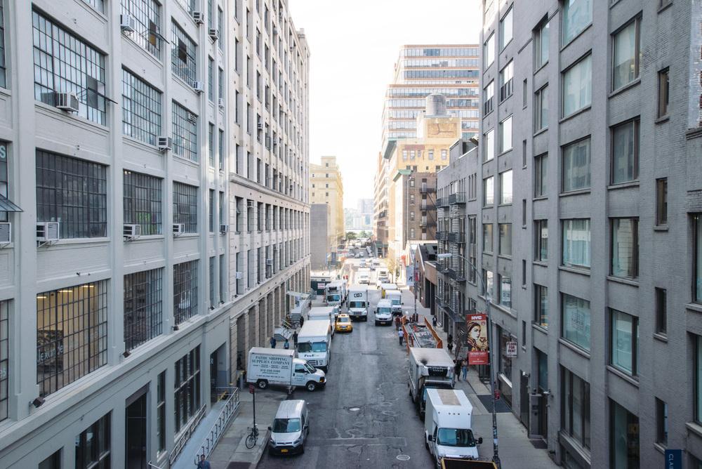 High Line 5.jpg