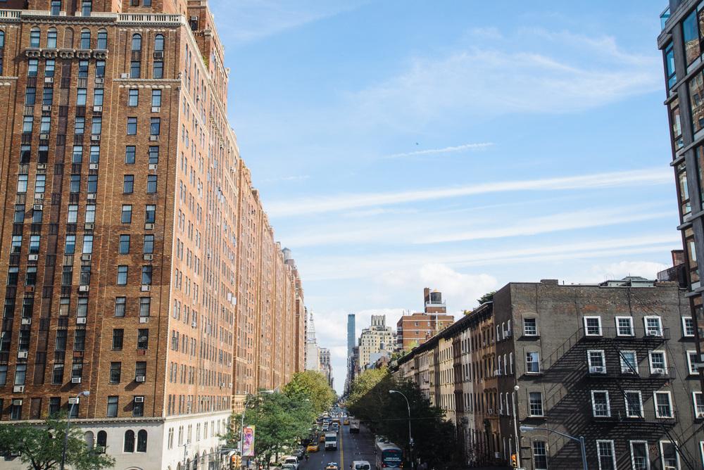 High Line 6.jpg