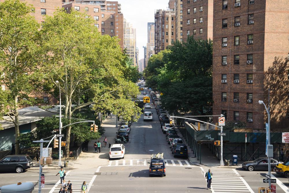 High Line 4.jpg