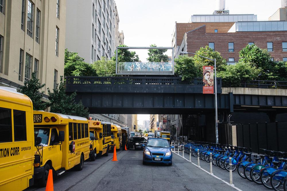 High Line 2.jpg