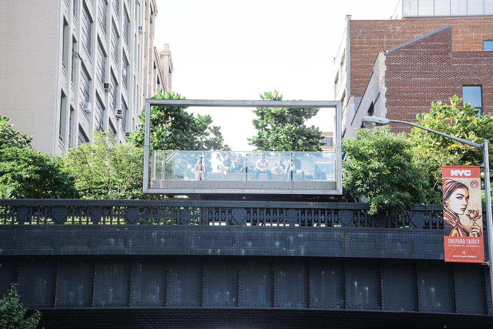 High Line 1.jpg