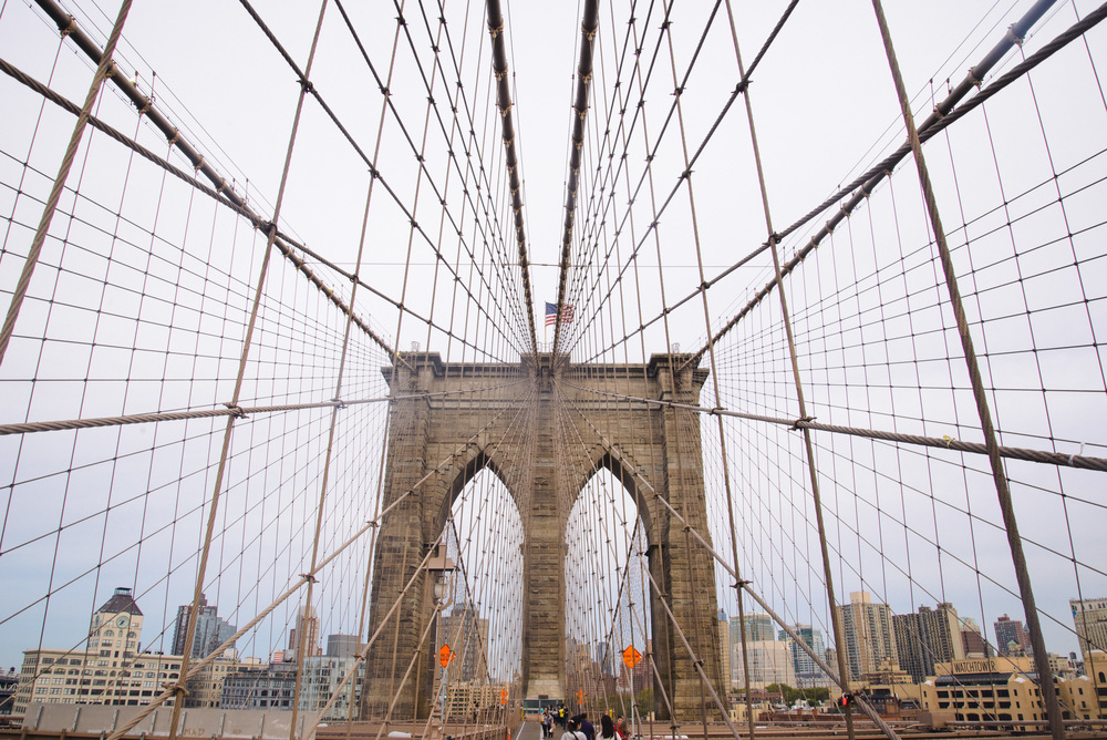 Brooklyn Bridge 9.jpg