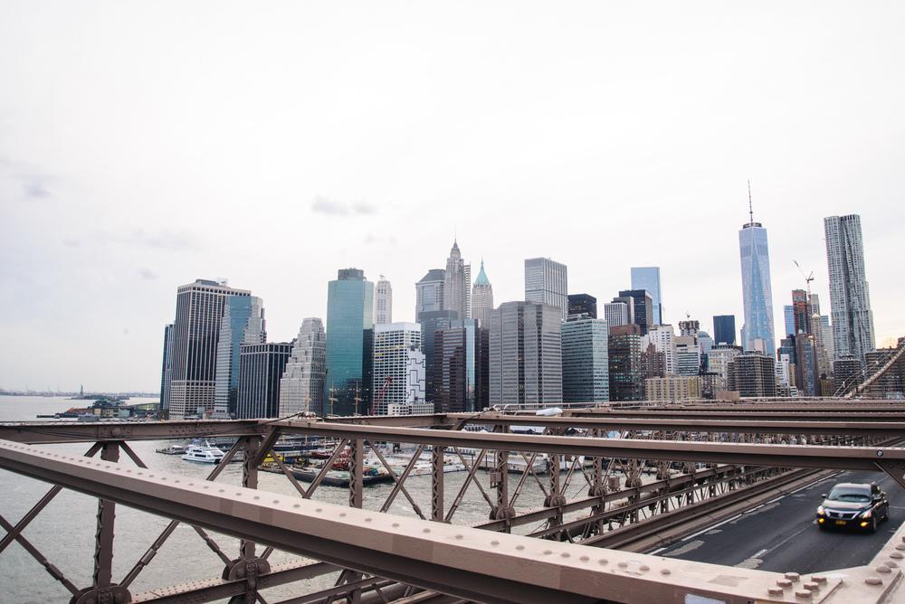 Brooklyn Bridge 8.jpg