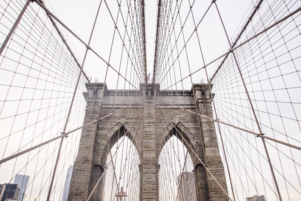 Brooklyn Bridge 7.jpg