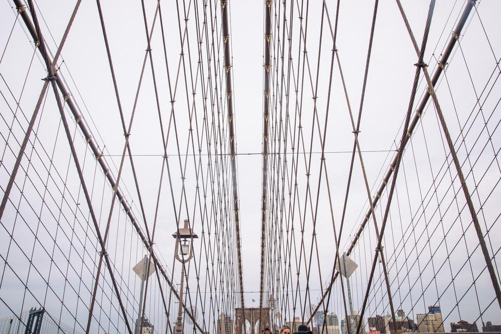 Brooklyn Bridge 6.jpg