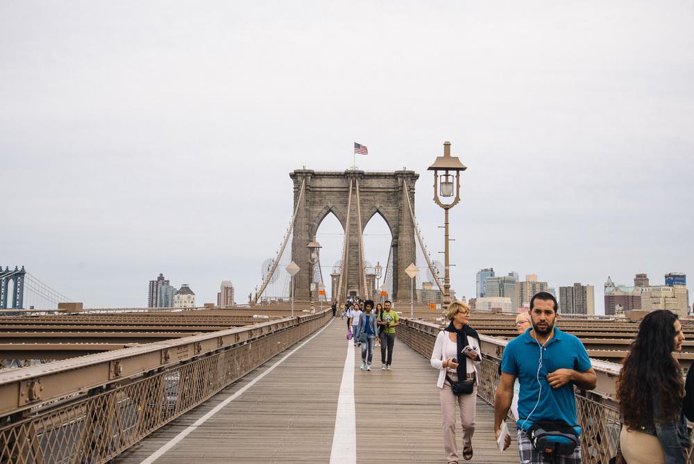 Brooklyn Bridge 3.jpg