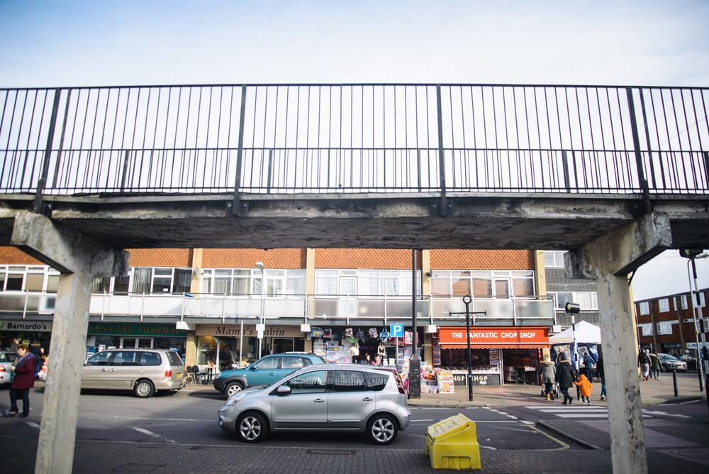 Corringham Town Centre 12.jpg