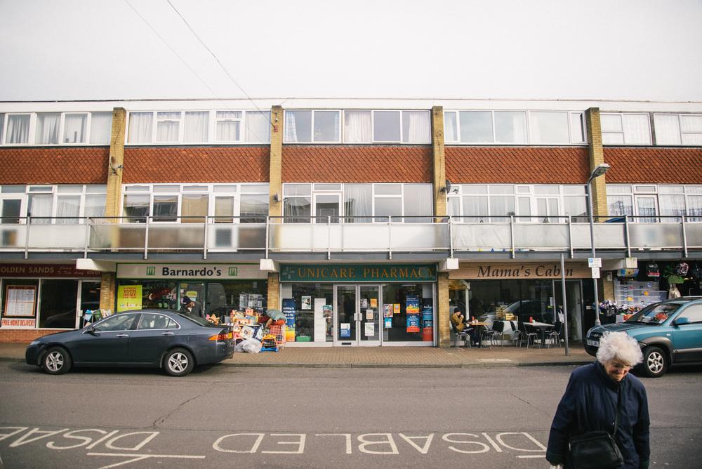 Corringham Town Centre 1.jpg