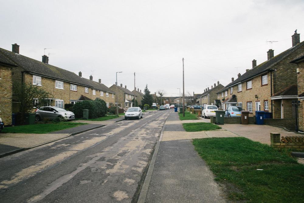 Corringham Hawthorne Rd.jpg
