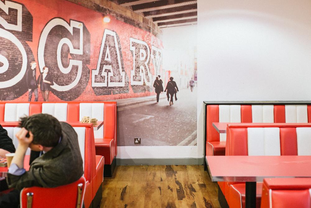 Cafe 18.jpg