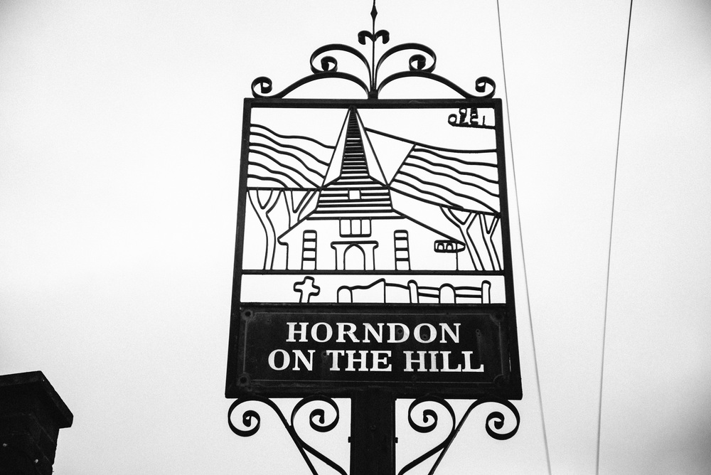 Horndon on the Hill 14.jpg