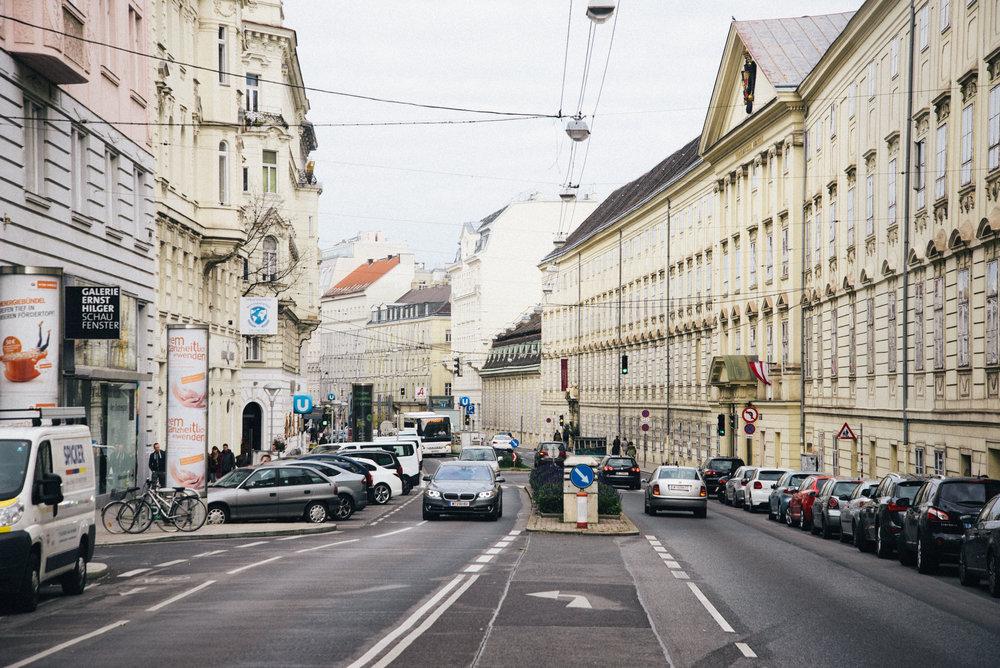 Vienna B-2.jpg