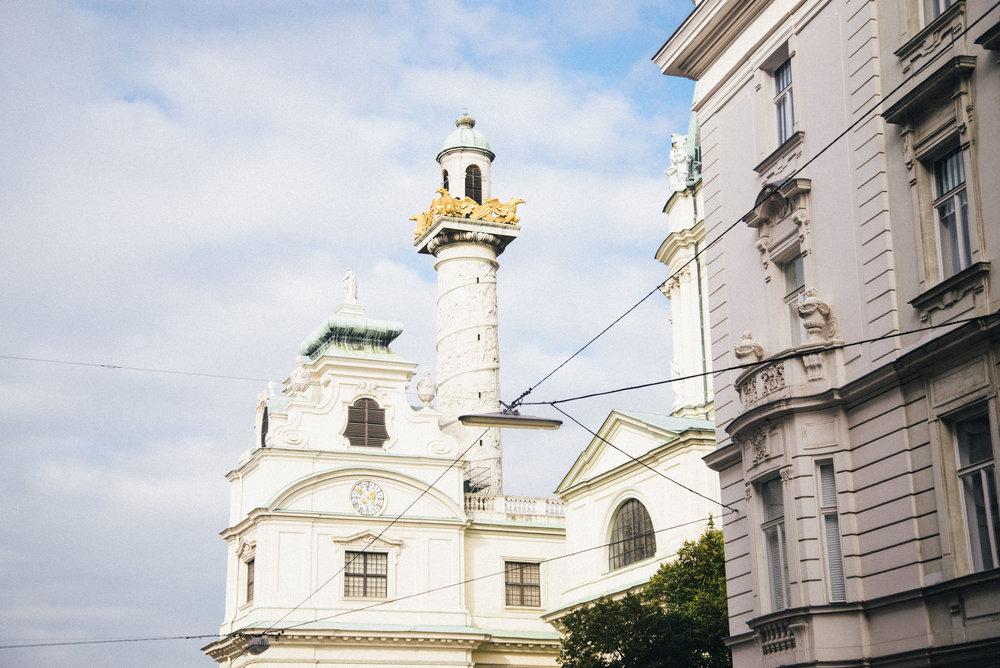 Vienna B-6.jpg