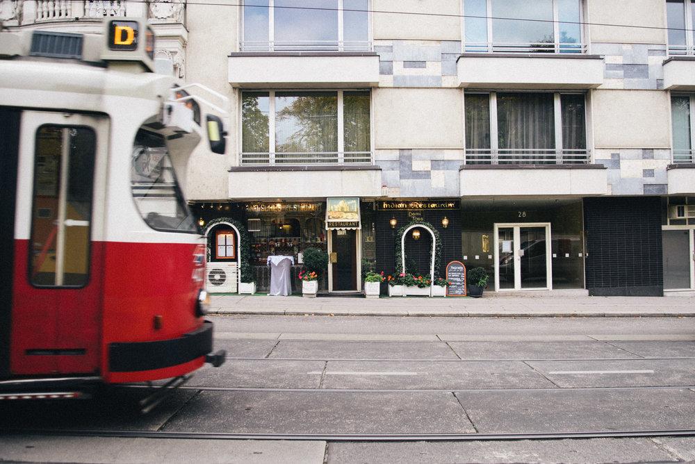 Vienna B-8.jpg