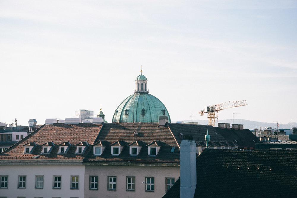 Vienna B-12.jpg