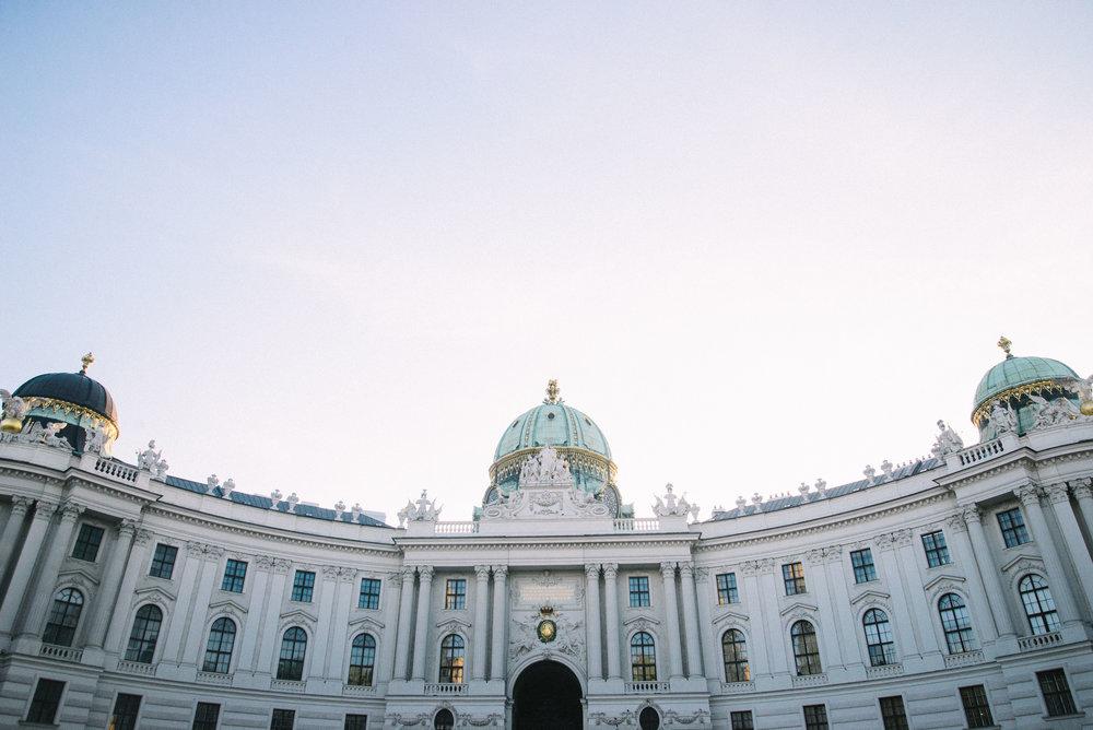 Vienna B-13.jpg
