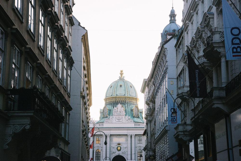 Vienna B-14.jpg