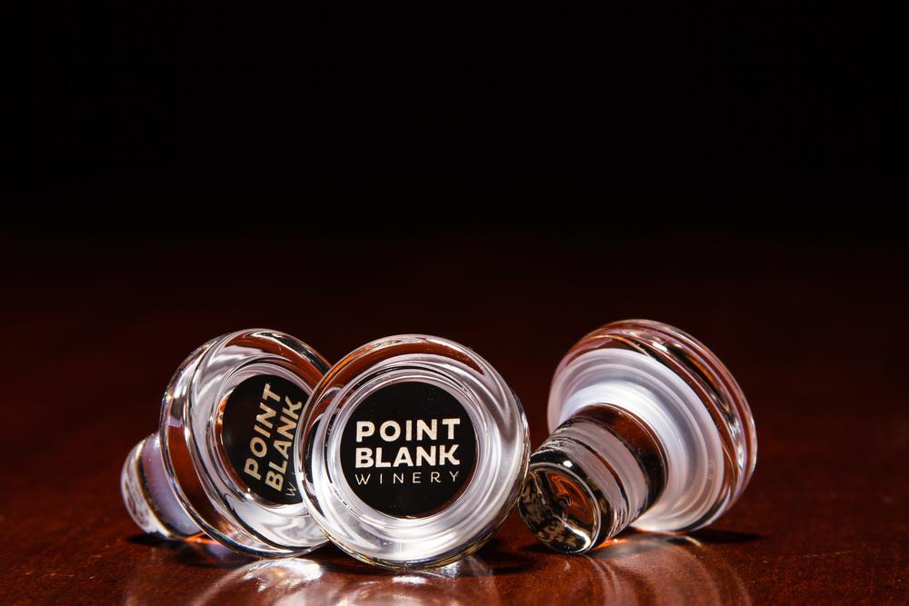 MWM_PointBlankWinery_ProductShots-04.jpg
