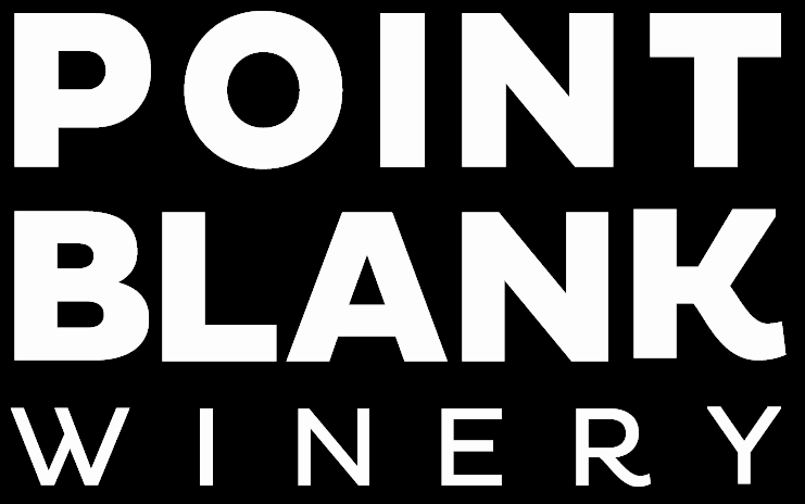 POINT BLANK WINERY