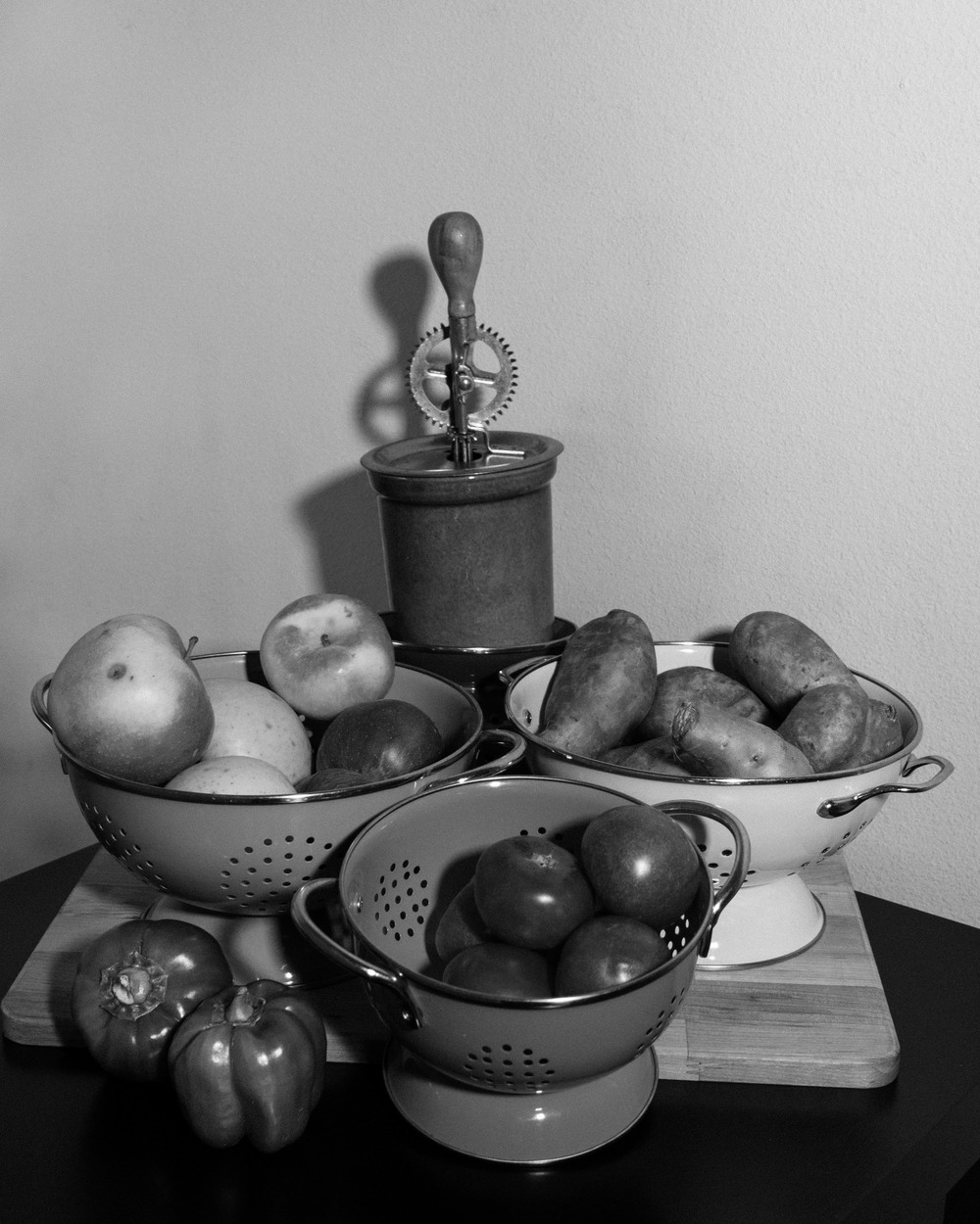 Scott_Ramsey-Kitchen_Still_Life_1.jpg