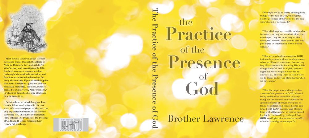 The Practice of the Presence of God Cover.jpg