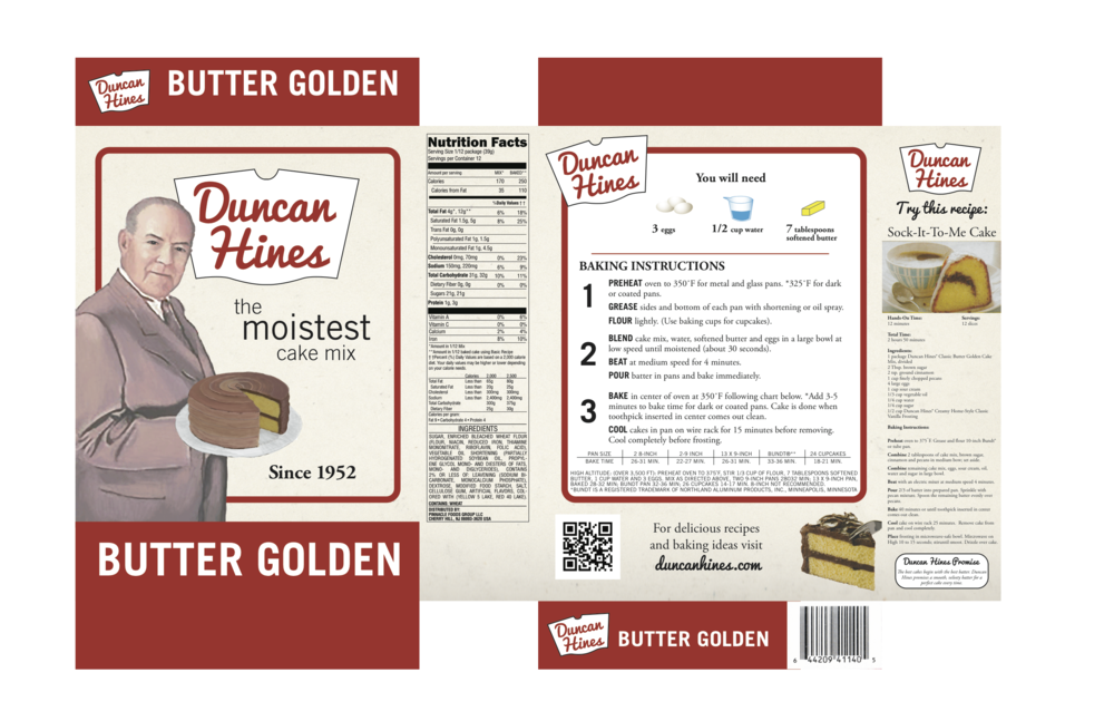 Duncan Hines Package_Print_Butter.png